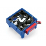 Cooling Fan for Velineon VXL 3S ESC
