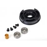 Rebuild kit, Velineon 3500 motor (5x11x4 BB)