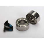 Velineon 380 Brushless Motor Rebuild Kit