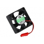 Fan for Velineon VXL-6s & VXL-8s ESC