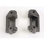 Caster Blocks (L&R) 30-degree (2WD)