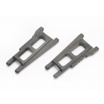 Traxxas Suspension arms L/R (Slash 4x4, Rustler)