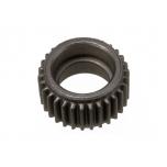 Idler gear, teras (30-hammast)