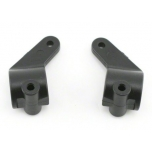 Traxxas Steering Blocks (2) (VXL) (5x11x4 mm laagritele)