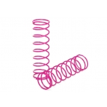 Springs, front (pink) (2)