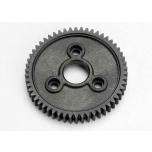 Traxxas spur gear 54T 0,8M