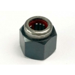 Traxxas One-way starter bearing