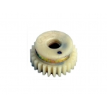 Traxxas Output gear assembly, forward (26T)