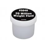 Traxxas differential oil (20M weight) (X-Maxx standard)