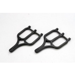 Suspension arms (upper) 2tk (Maxx seeria mudelitele)
