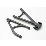 Suspension arm upper (1)/ suspension arm lower (1) (rear, left or right)