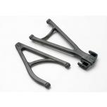 Suspension arm upper (1)/ suspension arm lower (1) (rear, left or right)