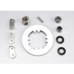 Traxxas Slipper Rebuild Kit (Heavy Duty)