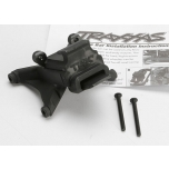 Wheelie bar mount (1)(fits 1/10 scale Revo trucks)