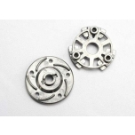 Traxxas Slipper pressure plate and hub
