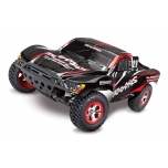 Traxxas Slash SCT RTR 1/10 2.4GHz (12V-charger+battery)