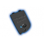Traxxas Link wireless Bluetooth module