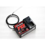 Traxxas TQ 2.4GHz 3-kanaliga vastuvõtja