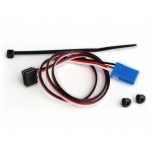 Traxxas Sensor, RPM (long)