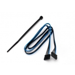 Traxxas Communication link, telemetry expander