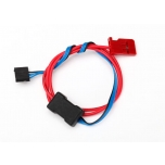 Traxxas Voltage Sensor, auto-detectable