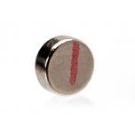 Traxxas Telemeetria magnet, 5X2mm
