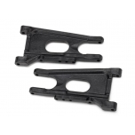Suspension arms, front/rear (left & right) (2) (Fiesta ST, Telluride)
