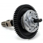 Traxxas Complete Slipper Clutch Slash 4x4