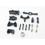 Steering linkage parts set 1/16