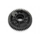 Traxxas Spur Gear 45T 1:16 mudelid