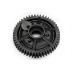 Spur gear 50T 1:16