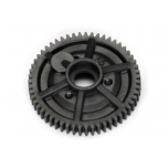 Traxxas Spur Gear 55T 1:16 mudelid