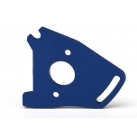 Motor plate (4X4 LCG Chassis)