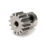 Gear, 14-T pinion/ set screw