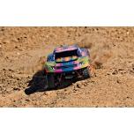LaTrax Desert Prerunner 2.4GHz veekindel 1:18 4WD Elektri Shortcorse-Truck