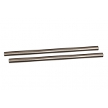 Suspension Pins, 4x85mm (hardened Steel) (2)
