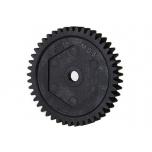 Spur gear, 45T (M0.8/32p) (TRX-4)