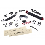 Traxxas TRX-4 Sport LED Light Kit