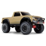 Traxxas TRX-4 SPORT, Tan (w/o battery and charger)