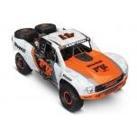 TRAXXAS Unlimited Desert Racer RTR BL WP TSM