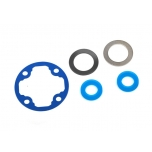 Differential gasket/shim set (E-Revo)