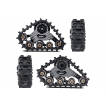 TRX4 TRAXX full set
