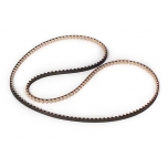 Xray High-Performance Kevlar Drive Belt Front 3x507mm (T1-T3)