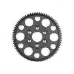 Xray Offset Spur Gear 78T/48 - Hard