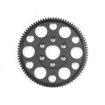 Xray Offset Spur Gear 78T/48 - Hard