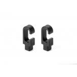 Xray Composite Wire Holder (2)