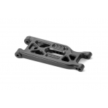 Composite Suspension Arm Front Lower - Medium