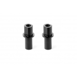 Xray Alu Servo Saver Pivot Shaft (2)
