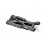 Xray Composite Suspension Arm Rear Lower Left - Hard (XB2)