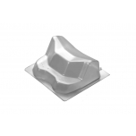 Xray Lexan Front Wing 0.75mm
